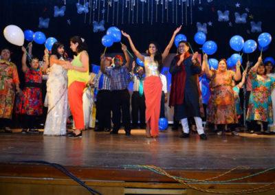 Annual-Concert-2016-10